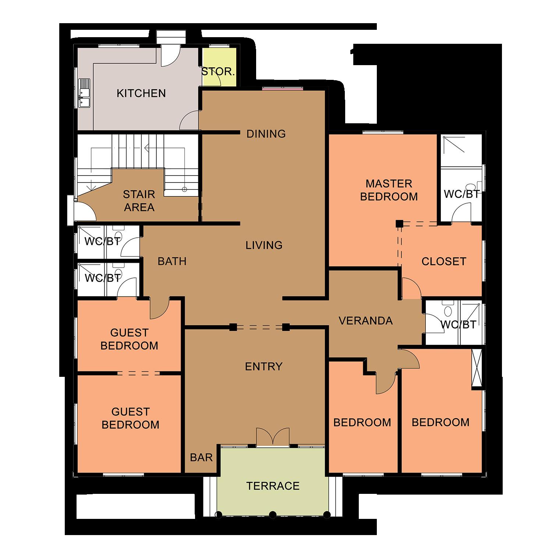 floorplans_r2-1st